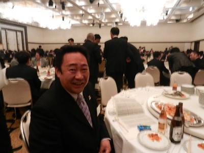 平成24年 1月18日  秋商雄水会 020