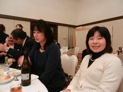 平成24年 1月18日  秋商雄水会 026