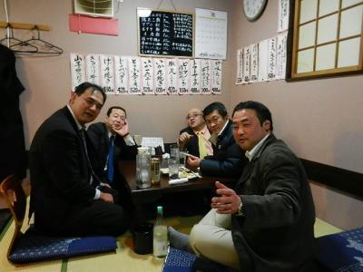 平成24年 1月18日  秋商雄水会 044
