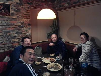 平成24年 1月26日  貝の会シャポー 042