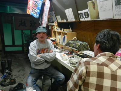 平成24年 1月28~29日  中バス由利本荘大会 058
