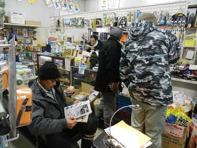 H24.2.18  森川商店店内 009