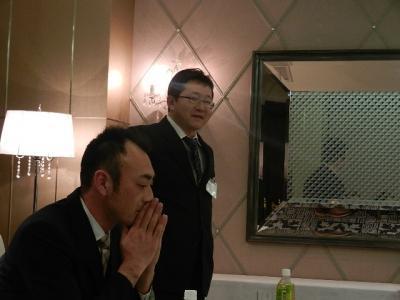秋田県商工青年同友会 021