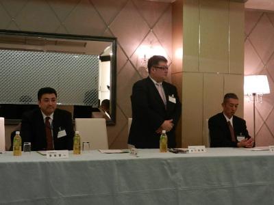 秋田県商工青年同友会 023
