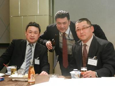 秋田県商工青年同友会 045