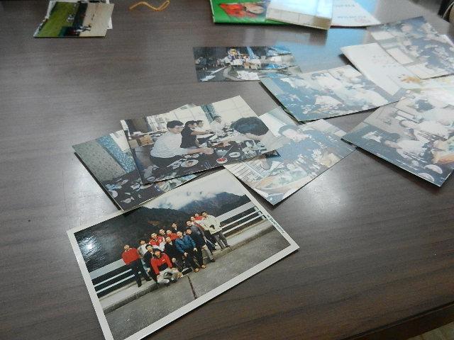 八郎潟町商工会青年部なつかしい写真 007