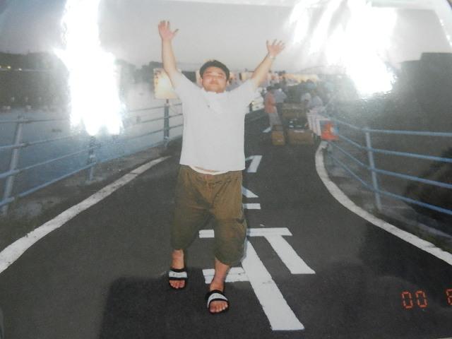 八郎潟町商工会青年部なつかしい写真 008