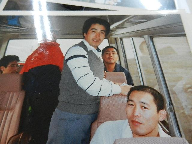 八郎潟町商工会青年部なつかしい写真 033