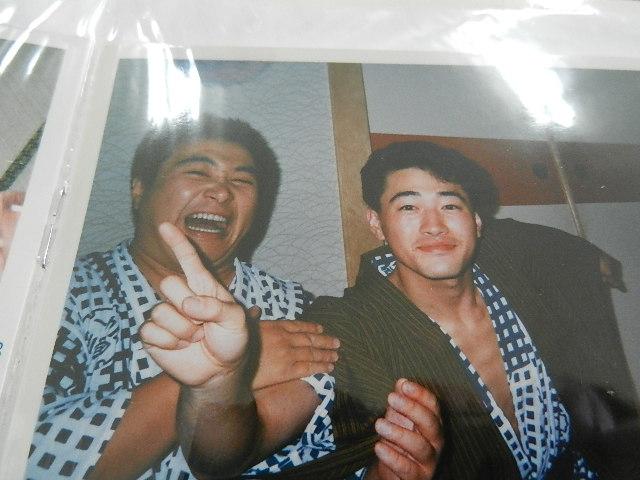 八郎潟町商工会青年部なつかしい写真 030