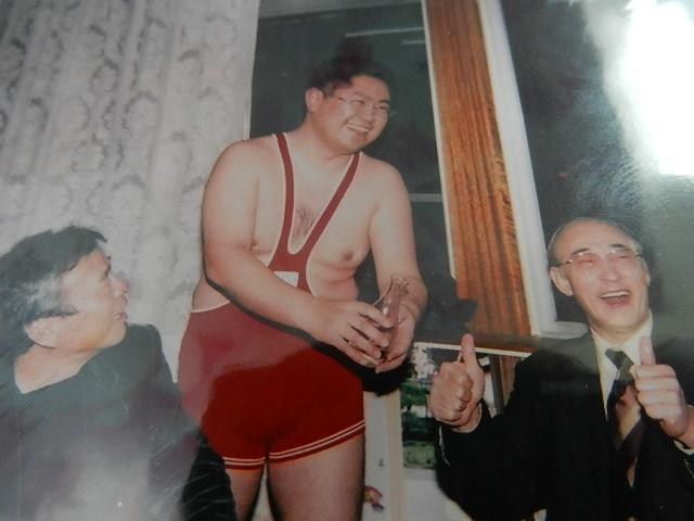 八郎潟町商工会青年部なつかしい写真 010