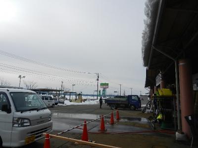 今日の森川商店 004