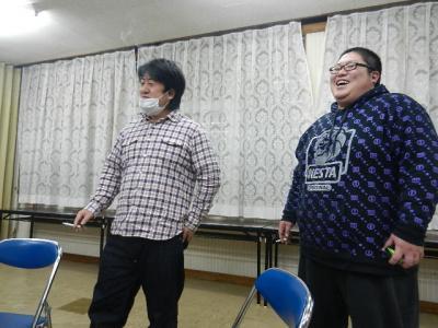 仲町商店会・プロジェクト8 027