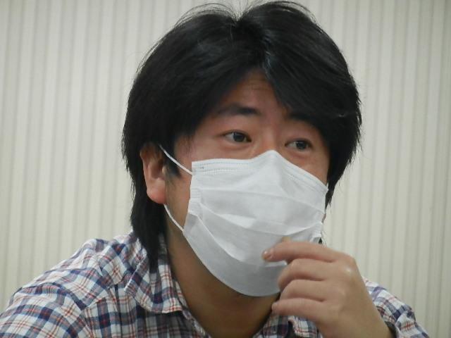 仲町商店会・プロジェクト8 041