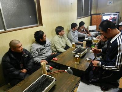 仲町商店会・プロジェクト8 060