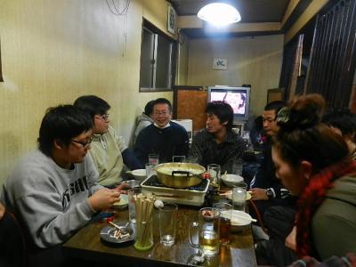仲町商店会・プロジェクト8 082