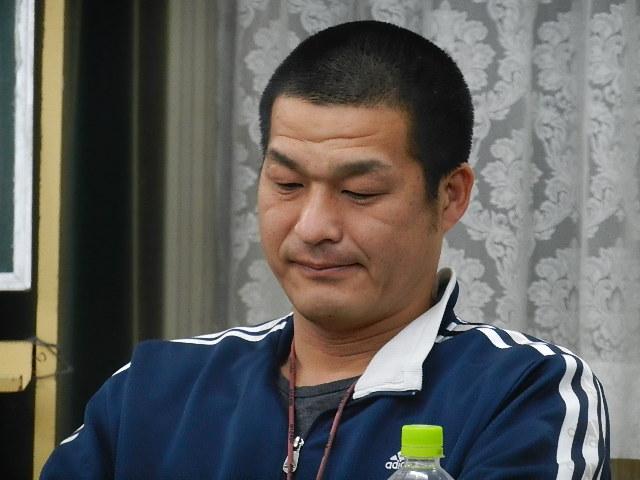 仲町商店会・プロジェクト8 057