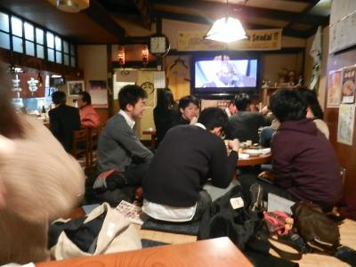 信金ビジネスマッチング・・・仙台 006