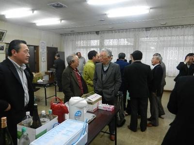 H24.3.23 湖東3町商工会理事会 (8)
