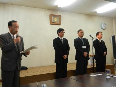 H24.3.23 湖東3町商工会理事会 (10)