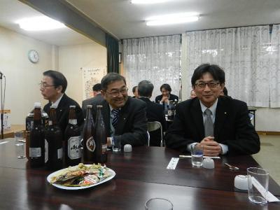 H24.3.23 湖東3町商工会理事会 (9)