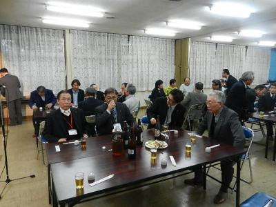H24.3.23 湖東3町商工会理事会 (12)