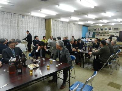 H24.3.23 湖東3町商工会理事会 (13)