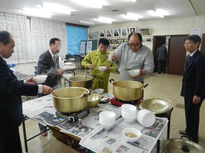H24.3.23 湖東3町商工会理事会 (14)