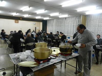 H24.3.23 湖東3町商工会理事会 (15)