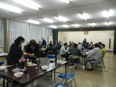 H24.3.23 湖東3町商工会理事会 (16)