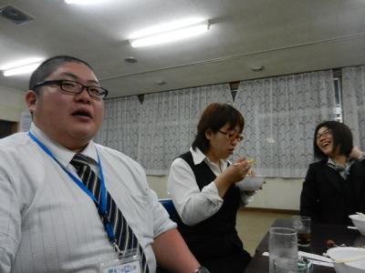 H24.3.23 湖東3町商工会理事会 (22)
