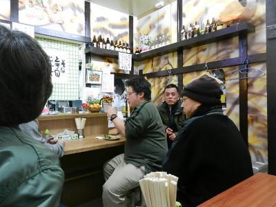 気仙沼大島ボランティア 032