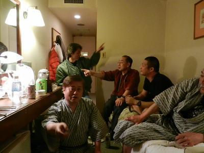 気仙沼大島ボランティア 047