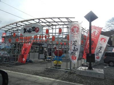 気仙沼大島ボランティア 055