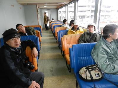 気仙沼大島ボランティア 067
