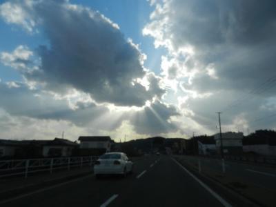 暴風被害 (6)