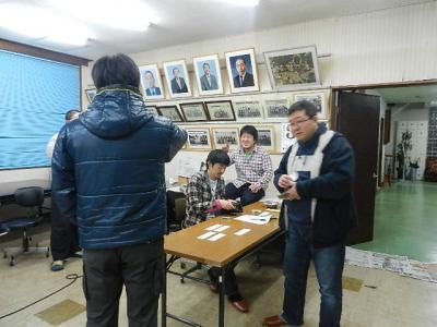 加藤哲平送別会 (10)