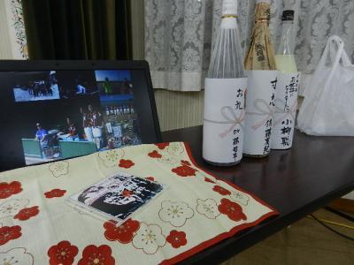 加藤哲平送別会 (13)