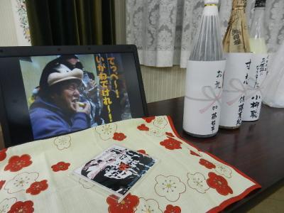 加藤哲平送別会 (14)