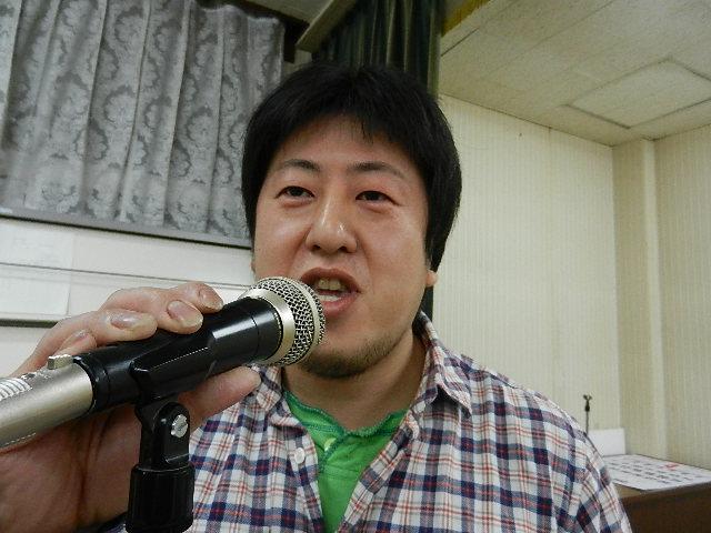 加藤哲平送別会 (24)