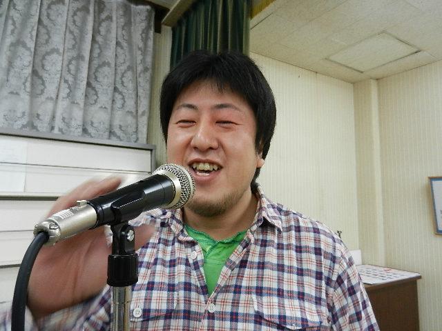 加藤哲平送別会 (23)