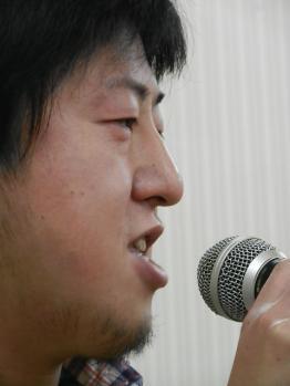 加藤哲平送別会 (26)