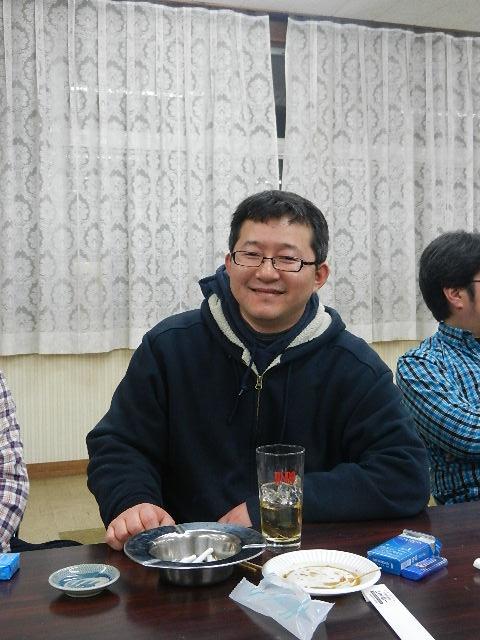 加藤哲平送別会 (45)