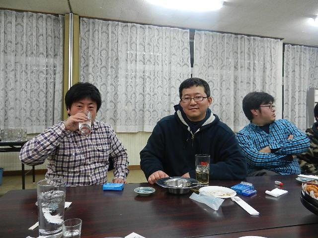 加藤哲平送別会 (44)