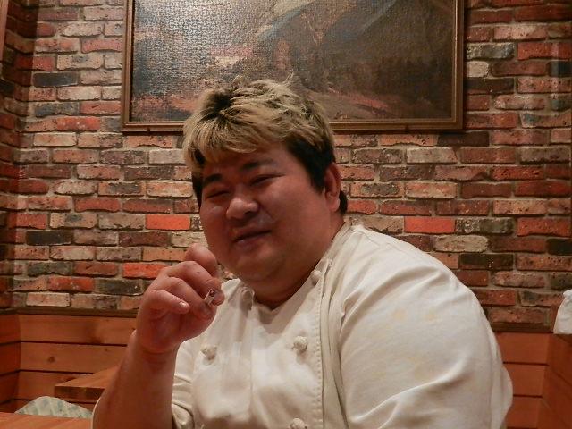 加藤哲平送別会 (53)