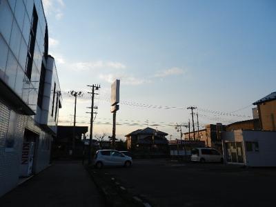 平成24年度にじの会総会 013