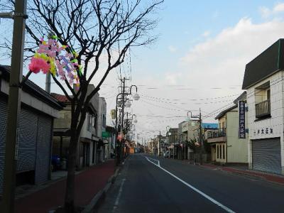 平成24年度にじの会総会 017