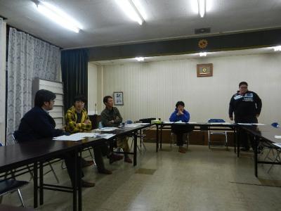 プロジェクト8会議 004