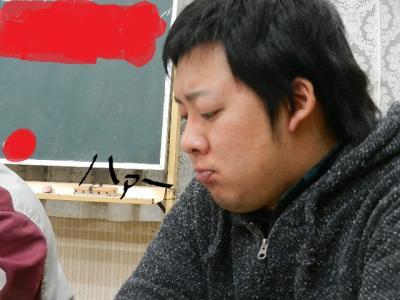 プロジェクト8会議 022