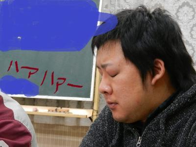 プロジェクト8会議 024
