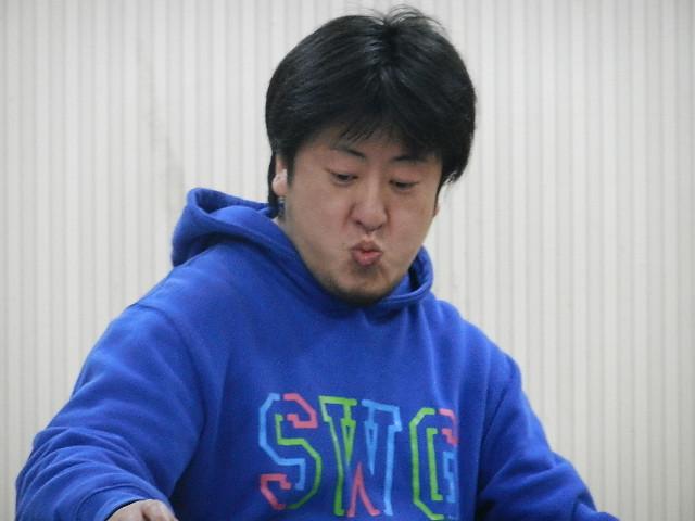 プロジェクト8会議 050